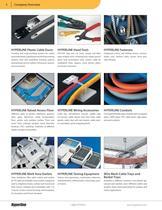 Full Catalogue - 6