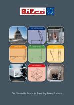BILCO UK Catalogue