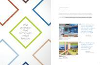 Acrovyn by Design - 2