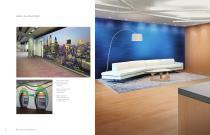 Acrovyn by Design - 9