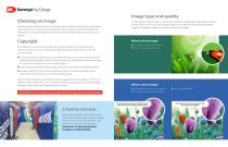 Acrovyn by Design Image and Copyright Guide - 3