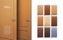 Acrovyn Doors 2014 - 12