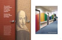 Acrovyn Doors 2014 - 8