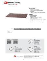 DesignStep Carpet Product_Data - 1