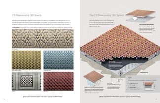 New Floorometry Brochure - 10