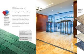 New Floorometry Brochure - 11