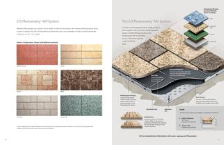 New Floorometry Brochure - 12