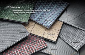 New Floorometry Brochure - 3
