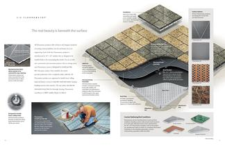 New Floorometry Brochure - 4