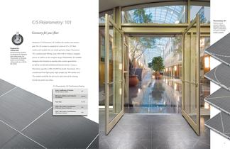 New Floorometry Brochure - 5