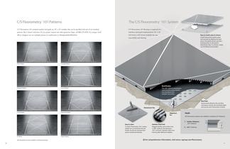 New Floorometry Brochure - 6