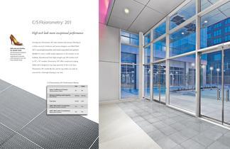 New Floorometry Brochure - 7