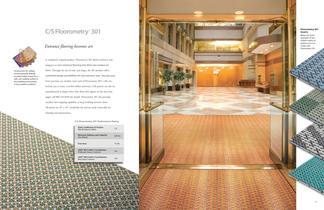 New Floorometry Brochure - 9
