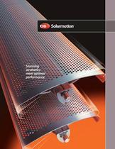 SolarmotionTM Brochure - 1