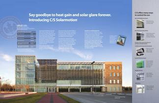 SolarmotionTM Brochure - 2