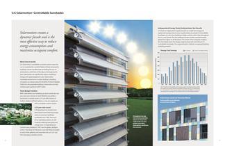 SolarmotionTM Brochure - 3