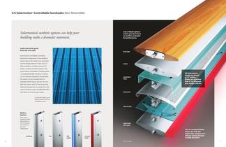 SolarmotionTM Brochure - 4