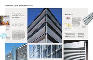 SolarmotionTM Brochure - 5