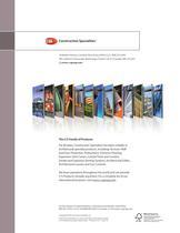 SolarmotionTM Brochure - 7