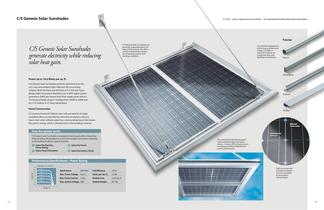 Sun Control Catalog - 7