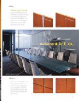 Wall Panel - 11