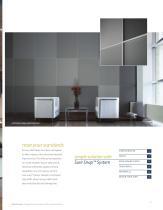 Wall Panel - 3