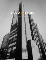 facade ventilated system