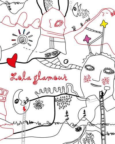 catalogo-2016-lola-glamour