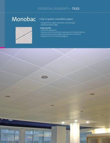 Monobac
