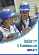 Industry & Commerce