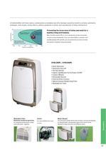 Air Conditioner Window Type Brochure - 8