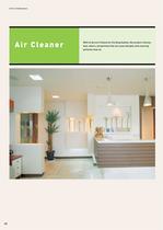 Air Conditioner Window Type Brochure - 9