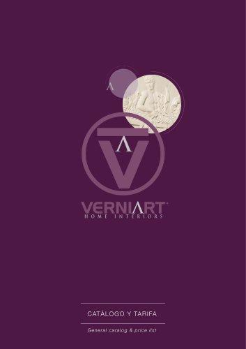 VerniArt