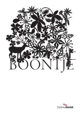 BOONTJE