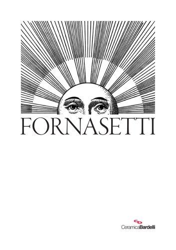 FORNASETTI