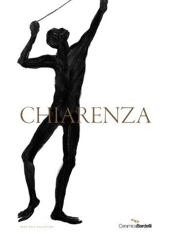 Pocket Chiarenza