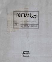 PORTLAND325