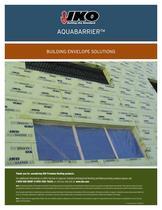 AquaBarrier - 1