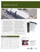 COMMERCIAL & INDUSTRIAL Premium Products Catalogue - 10