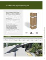 COMMERCIAL & INDUSTRIAL Premium Products Catalogue - 11