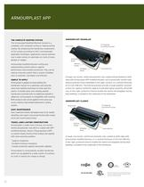 COMMERCIAL & INDUSTRIAL Premium Products Catalogue - 12