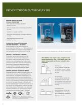 COMMERCIAL & INDUSTRIAL Premium Products Catalogue - 6