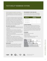 COMMERCIAL & INDUSTRIAL Premium Products Catalogue - 9