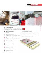 IKO enertherm insulation - 11