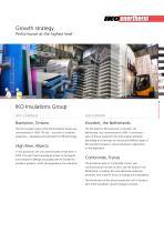 IKO enertherm insulation - 5