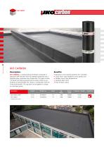 IKO roofing - 12