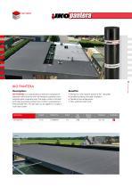 IKO roofing - 13