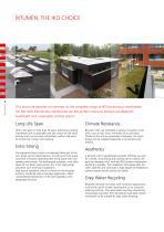 IKO roofing - 4