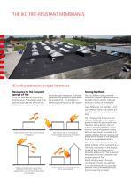 IKO roofing - 6