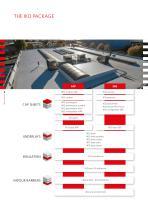 IKO roofing - 8